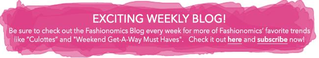 03-31-blog