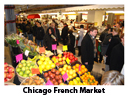 French Market 004 low res v2