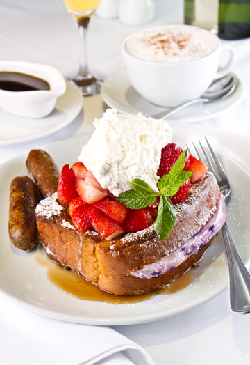 Berry_Stuffed_French_Toast1