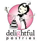 delightful-logo