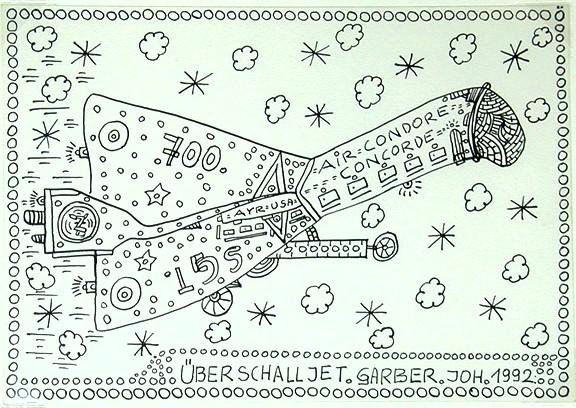 Johann Garberjg_123