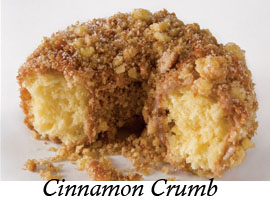 CinnamonCrumb 300 pixels for ET caption