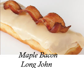 MapleBacon 300 pixels for ET caption