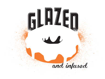 Glazed_final logo 400 pixels for ET