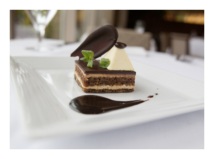 Waterleaf-Opera Cake 400 pixels w border