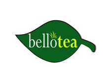 Bello Tea Leaf