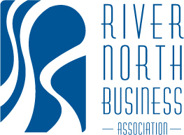RNBA Color Logo Horizontal