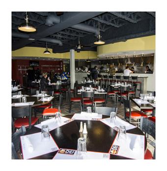 Dining Room KCI1579 v2 et