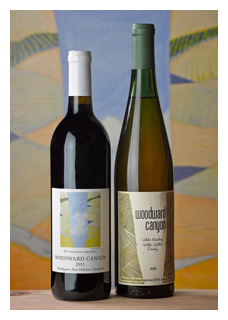 Woodward Canyon wines 300 pixels with border