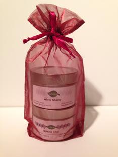 Bello Tea Valentine's Gift et