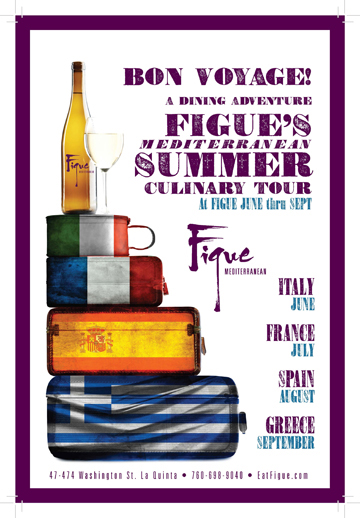 13KAFA048  Summer Promo postcard (5)_Page_1 et