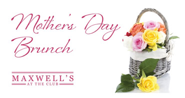 Maxwells Mothers Day graphic 2014 350 pixels w border