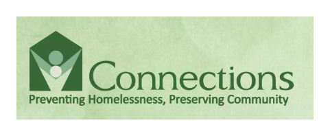 Connections Logo off website ET