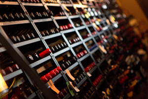 BCH wine rack 300 pixels