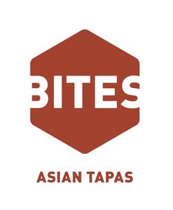 bites-logo cropped 250 pixels