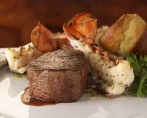 Surf and Turf025