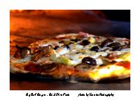 Pizza DSC00262 et