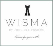 Wisma copy