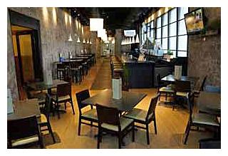 Karma Pub interior1 300 pixels w border