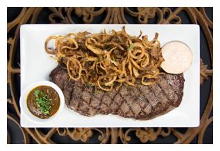 ECS-steak 091 low res 300