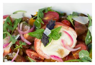ECS-Tomato Burrata salad 057 lowres 300