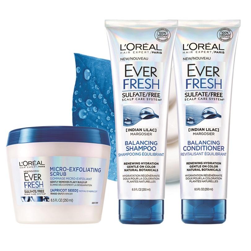 http://www.lorealparis.ca/fr-ca/produits/soins-des-cheveux/spotlight/ever