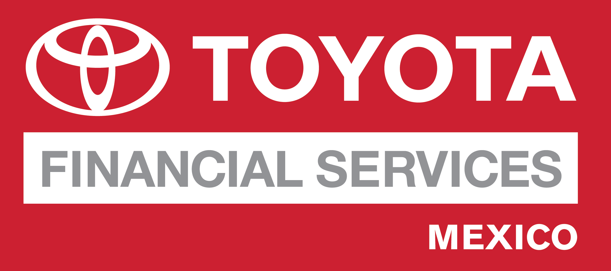 Toyota Financial Services México