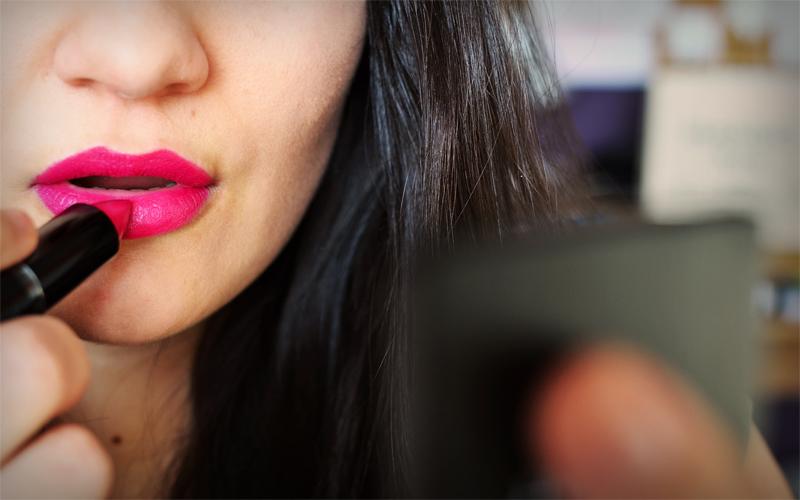 Lipstick (Breakingpic / CC0)