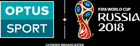 [logo]Optus Sport