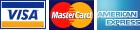 Credit Card/Debit card