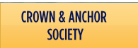 CROWN & ANCHOR SOCIETY