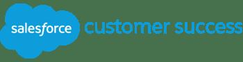 Salesforce Cloud Services