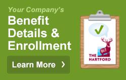 benefit details
