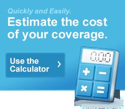 estimate cost