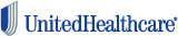 UnitedHealthcare | Communication Subscription Center